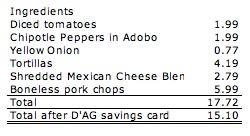 grocery-receipt